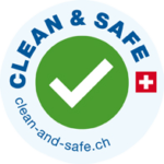 clean-and-safe-top